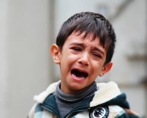 mijn kind is boos. teleurstelling, kapot maken, pijn doen. Coaching kinderen, weerbaarheid. Joure