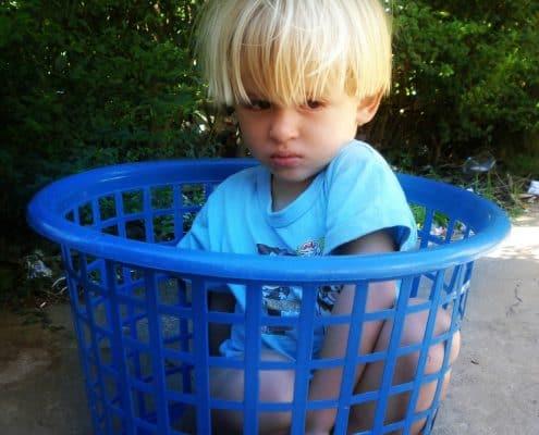 mijn kind doet onaardig tegen anderen. Schreeuwen, schoppen alaan. Hulp, kindercoach, Friesland