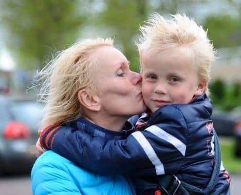 Hulpverlening, Friesland, De Fryske Marren, Over ons