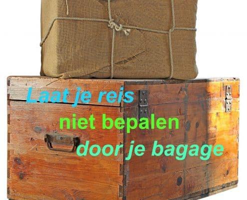 vrijheid, kracht, geluk, eigen keuzes, Friesland