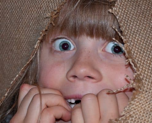 angst, bang, slapeloze nachten, hulp, coaching kinderen fryske marren