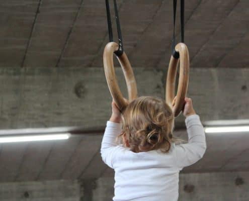 kind met negatief zelfbeeld, onzeker, buikpijn, hoofdpijn, start weerbaarheidstraining, opkomen voor jezelf, fryske marren